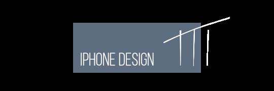 Mone Logo